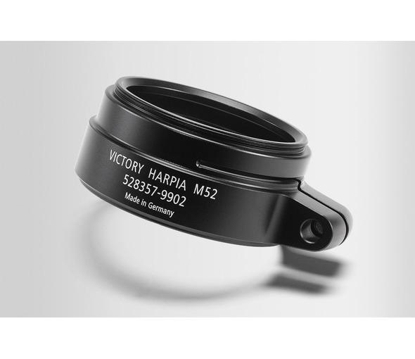 zeiss_harpia_lens_adapter_m52_harpia[1].jpg
